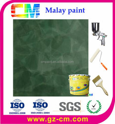 stucco wall texture paint for wall decorative wall coatings