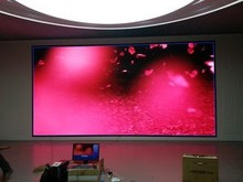 Outdoor P8/P10/P16/P20 LED display screen/excelent value indoor LED screen