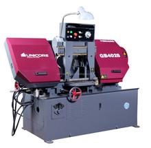 Iso9001 CE calidad de Metal sierra de cinta de la máquina máquina de la