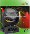 equipo de dj baratos 108x3w lave led cabeza móvil al por mayor de equipos de dj guangzhou etapa de iluminación
