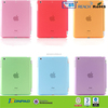 Colorful PC tablet case for iPad MINI