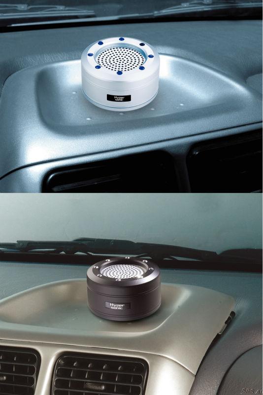 HP2323 Hypersonic best sexy custom car air freshener with swarovski crystal beads