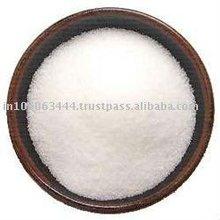 Manufacturer iodized salt