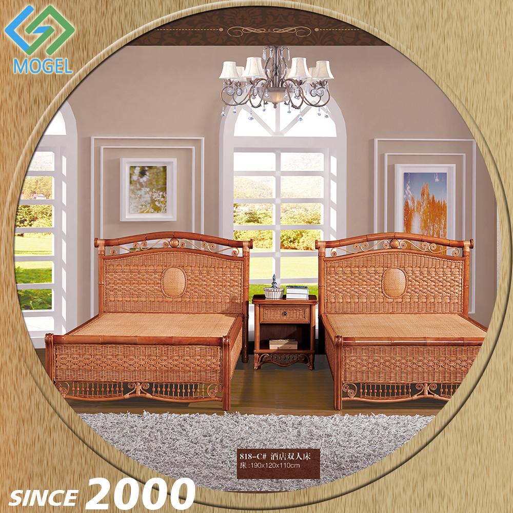 pakistan buy bedroom furniture prices in pakistan bedroom furniture