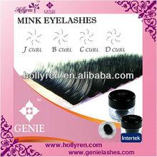 Most Popular belle eyelash extension, bulk eyelash extension, salon professional eyelash extension