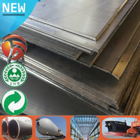 Galvanized Steel Plate Stock Available density of galvanized steel sheet Various Sizes flat galvanized plate price