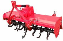 farm machinery mini rotavator