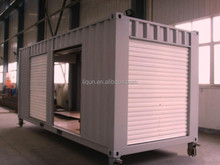 shipping containers stainless steel steel 2015 new products modern house container price