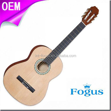 Classical Guitar with case