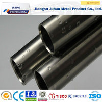316 stainless steel pipe/tube/plate/round/angle bar price