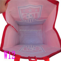 most competitive price and best quality!!woven shopping bag/plastic shopping bag