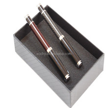 Quality quarantee carbon fibre pen carbon fibre ball pen for school office home