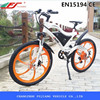 350w electric dirt bike sale in the philippines