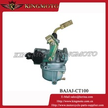 Motorcycle Carburetor, 110cc, 125cc, 150cc, 200cc, 250cc, High Quality for KINGMOTO