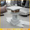 /p-detail/venta-de-f%C3%A1brica-de-piedra-natural-de-granito-jard%C3%ADn-linterna-300002676252.html