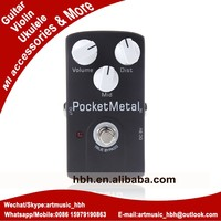 best guitar multi effects pedal,guitar effects pedal made in china