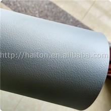 ESD Textured Anti Slip Rubber Mat