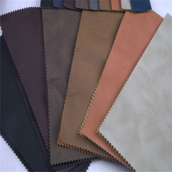Yangbuck Pu Covering Materials