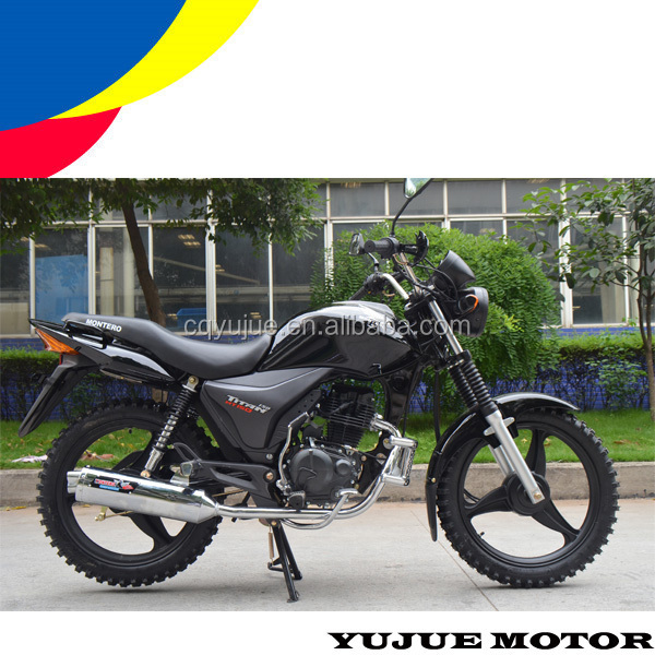 best selling 150cc motorcycle euro 150cc motorcycles black 150cc motorcycle buy euro 150cc. Black Bedroom Furniture Sets. Home Design Ideas