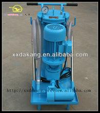good quality pressure filter