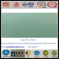 5mm Aluminum composite panel competitive price