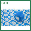 both sides printed adhesive stickers permanent adhesive stickers adhesive stickers for fabric