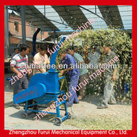 Hot selling farm machines for grass cutting/machine for cut grass