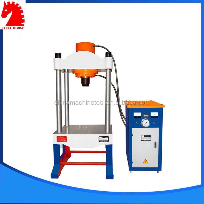 Blanking Machine Price Press Machine Price