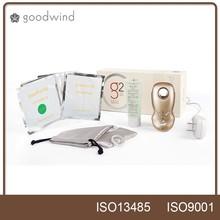 Goodwind hotsale home use cheap good effective skin beauty equipment beauty device