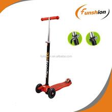 kick scooter,kick board mini scooter,custom push scooters