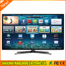 """Cheap Led TV Full HD Smart LED TV 42"""" 48"""" 50"""" 55"""" series LED LCD TV"""