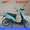 EEC 48v 12ah electric scooter 2 wheel electric scooter adult motor scooter for sale