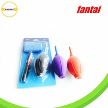 high quality factory optical camera Lens cleaning kit, laptop&phone clean kit