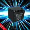 12v 40ah deep battery,solar battery supplier,12v 40ah battery for solar system