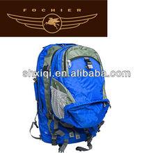 2013 backpack for girls Women Bags