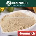 SY2002 Huminrich Shenyang ácidos húmicos Adubação foliar amino
