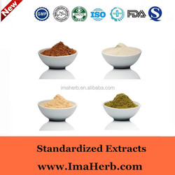 Excellent OEM Factory Supply 4-benzyloxyphenol