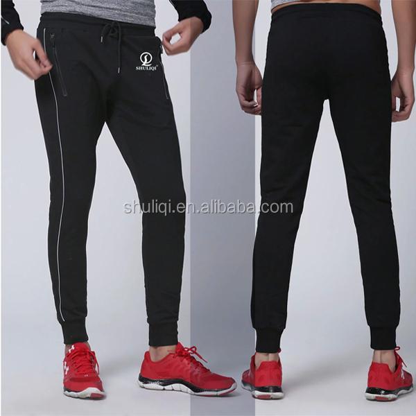Innovative Bebe Formal Jogger Pants In Black Blk  Lyst
