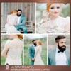 custom made groom wedding suits 2015 for dinner, tailor made groom tuxedos blue wool two piece suits for men