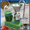 Factory promotion peanut butter making machine/tomato sauce making machine/tomato paste making machine