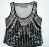 Ladies New Fashion Tops Design