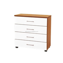 chest of drawers , drawers cabinet , panel wood kitchen cabinet drawers