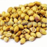 Plant Extract Pure cilantro properties compound oil