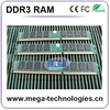 Wholesale computer parts supplier in stock Ram Memory Ddr3 8gb