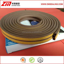 China D P E Self Adhesive Seal for door and window