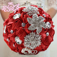 2015Hot New Products wedding decoration