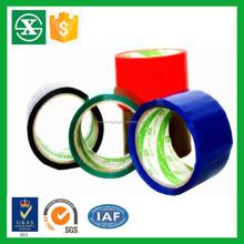 New stock high adhesion bopp heat resistant adhesive tape