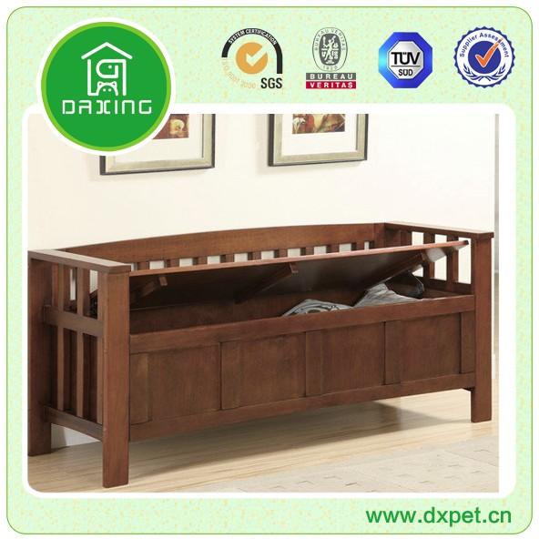 dxbh01b.jpg