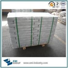 2015 Hot Sale Magnesium alloy AZ91D/,AM50A/AM60B / AZ63