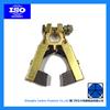 chinese manufacturer carbon brush holder Best Sale in Slip Ring